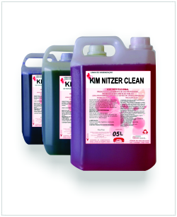 h kim nitzer clean site novo