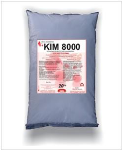 kim-8000