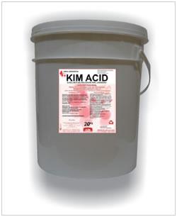 kim-acid
