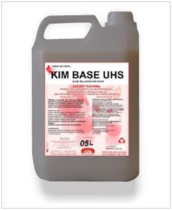 kim-base-uhs