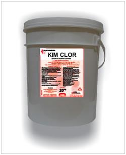 kim-clor