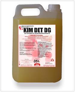 kim-det-dg
