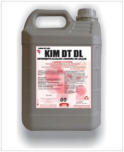 kim-dt-dl
