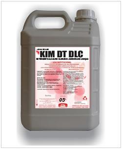 kim-dt-dlc