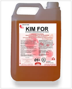 kim-for