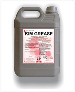 kim-grease