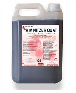 kim-netzer-quat