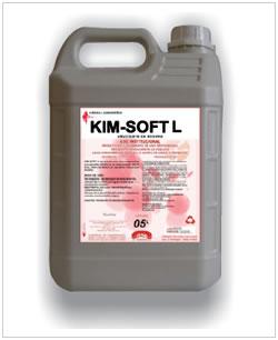 kim-soft-l