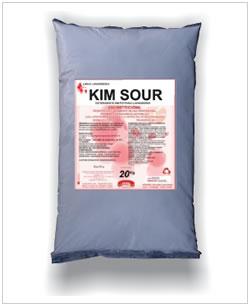 kim-sour