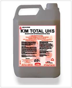 kim-total-uhs