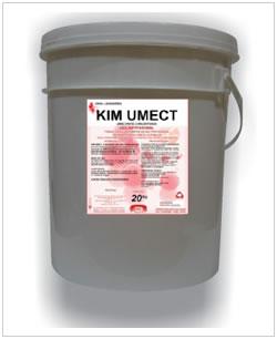 kim-umect