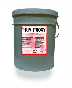 l kim trioxy site novo