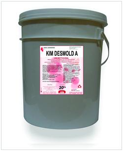 kim-desmold-a-bd-kimmai